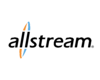 ALLSTREAM_SE_RGB_EN