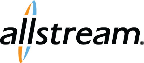 ALLSTREAM_SE_CMYK_2019
