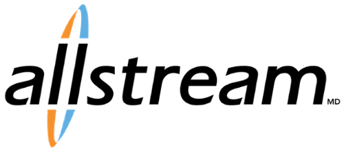 ALLSTREAM_SF_RGB-1-1