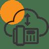 Allstream_Icons_V2_030 - IP Phones_2