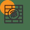 Allstream_Icons_V2_047 - Identity-based Firewall_2
