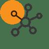 Allstream_Icons_V2_Connectivity_2