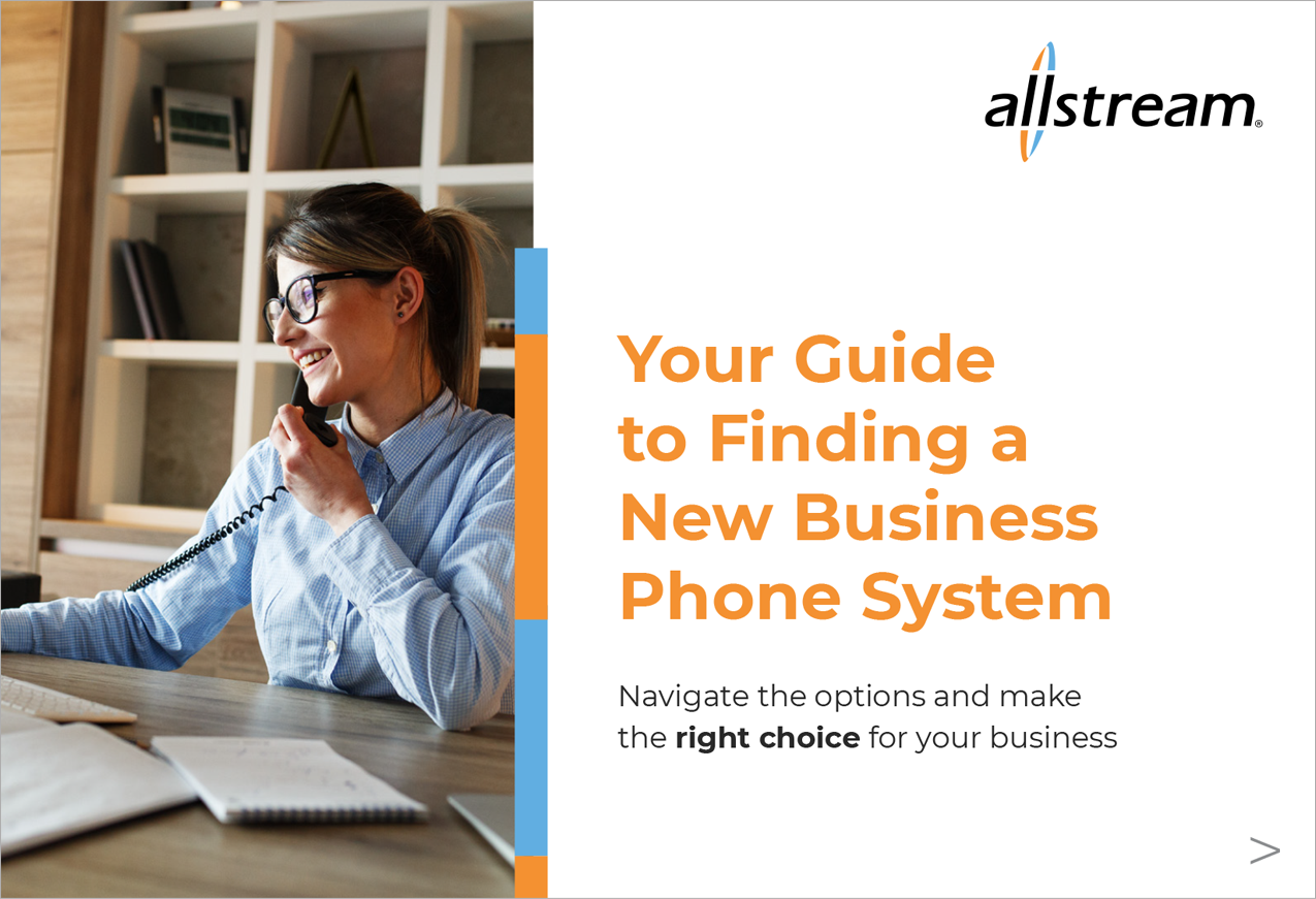 Choose-Phone-Systems-eBook_Cover