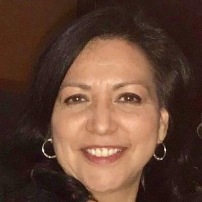 Paula Pic-1