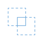 SD-WAN-Landing-icons_1_Always-Connected