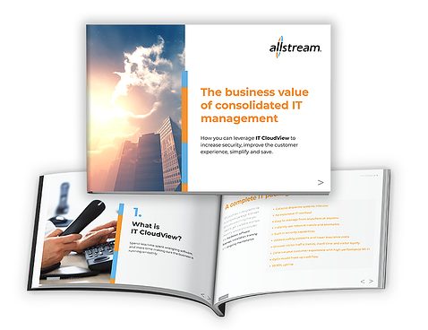 allstream_IT-CloudView-eBook1 (1)