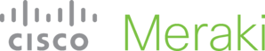 cisco-meraki-logo