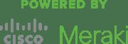 cisco-meraki-powered-by-logo (1)