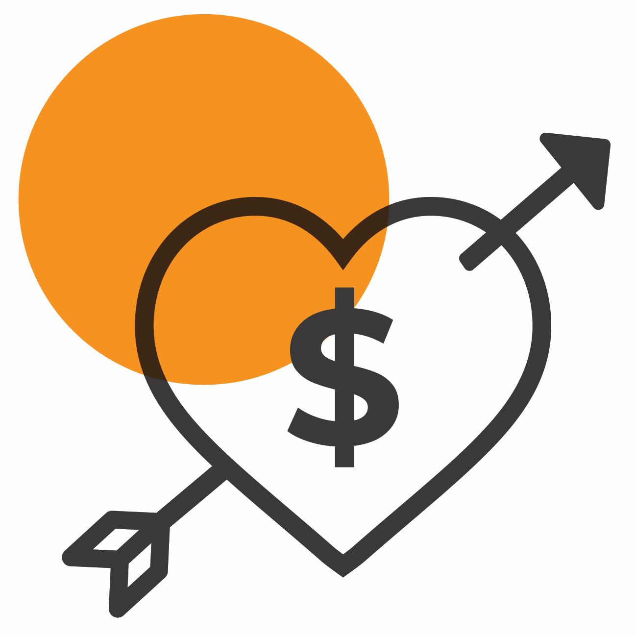 Allstream_Icon-SIP Campaign_SIP Heart 2-2