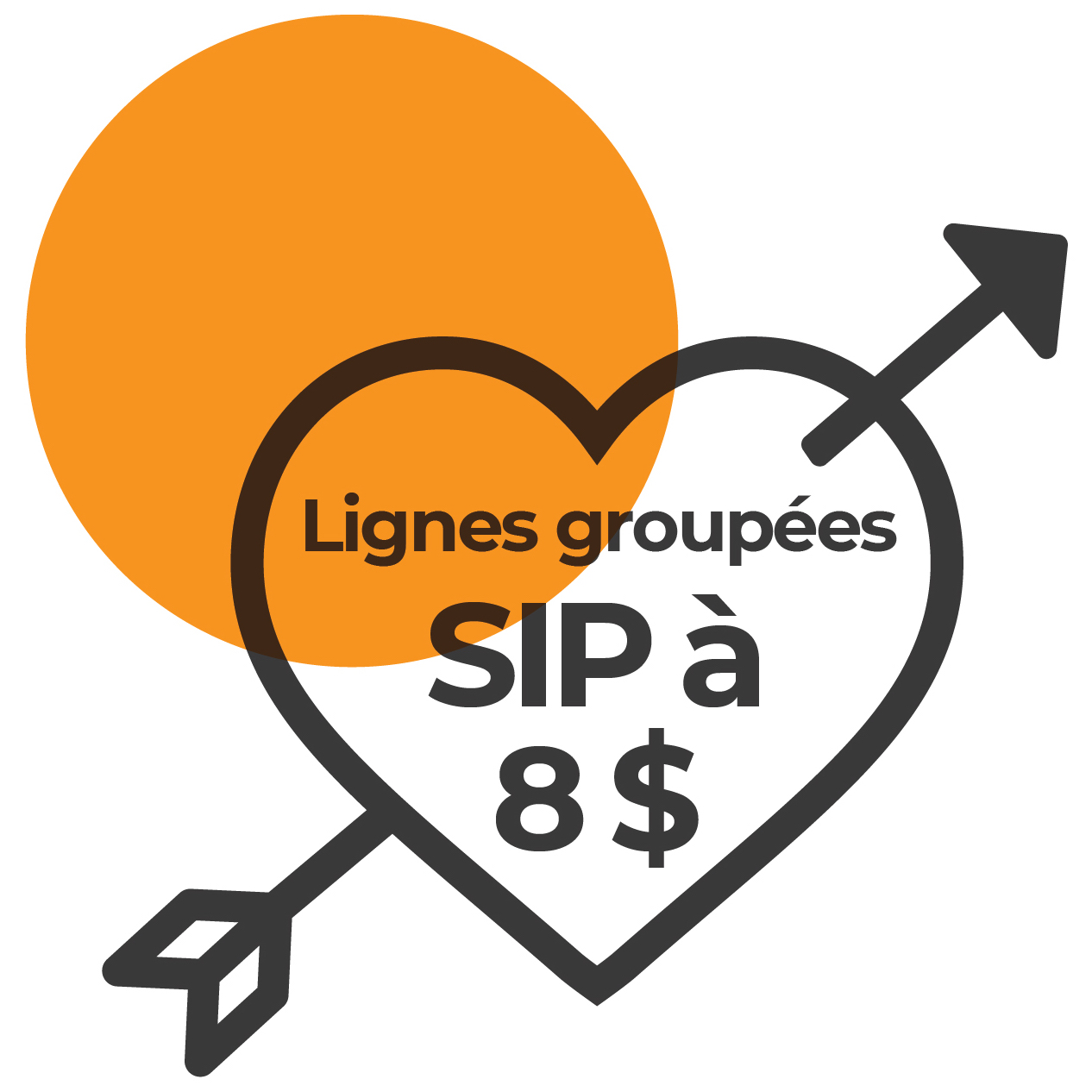 Allstream_Icon-SIP Campaign_SIP Heart 9-FR