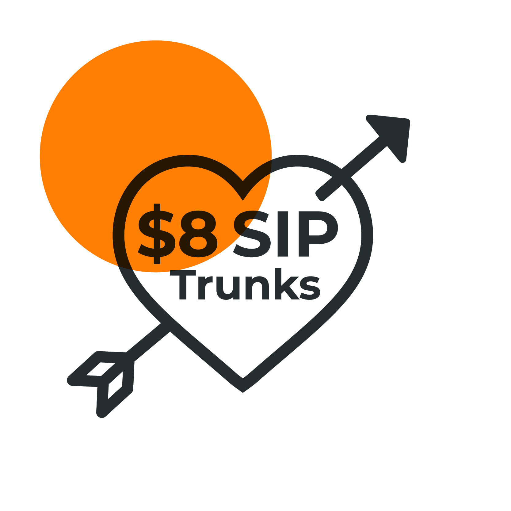 Allstream_Icon-SIP Campaign_SIP Heart 9
