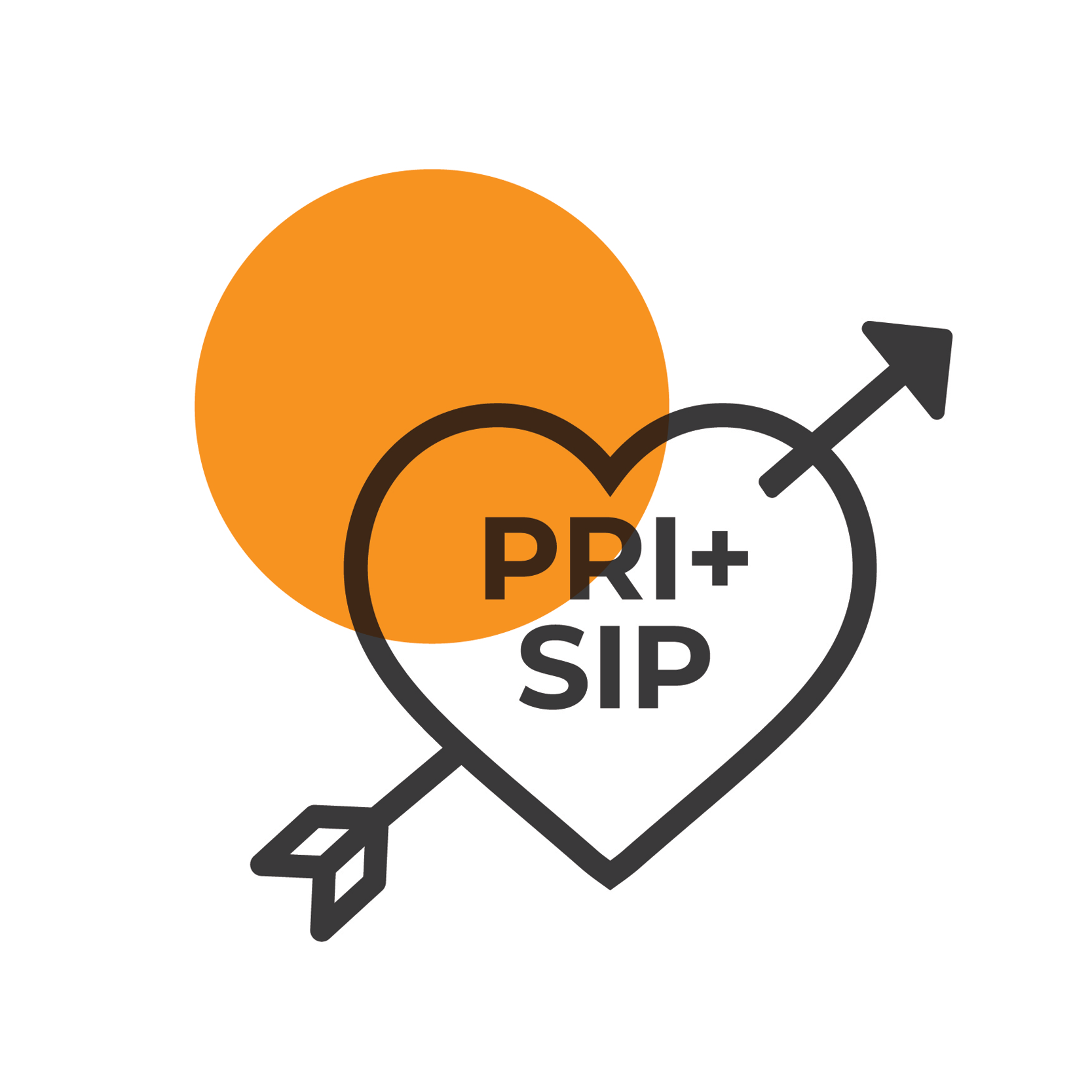 Allstream_Icon-SIP-Campaign_SIP-Heart-6-circle-4