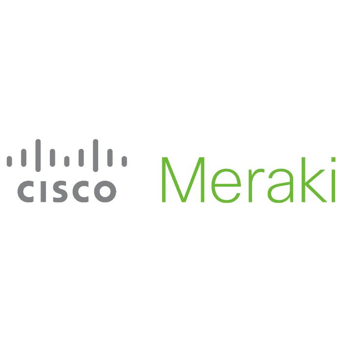 Cisco Meraki-1