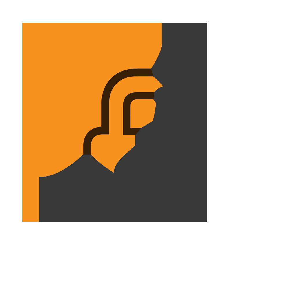 Allstream_Icon_Safe