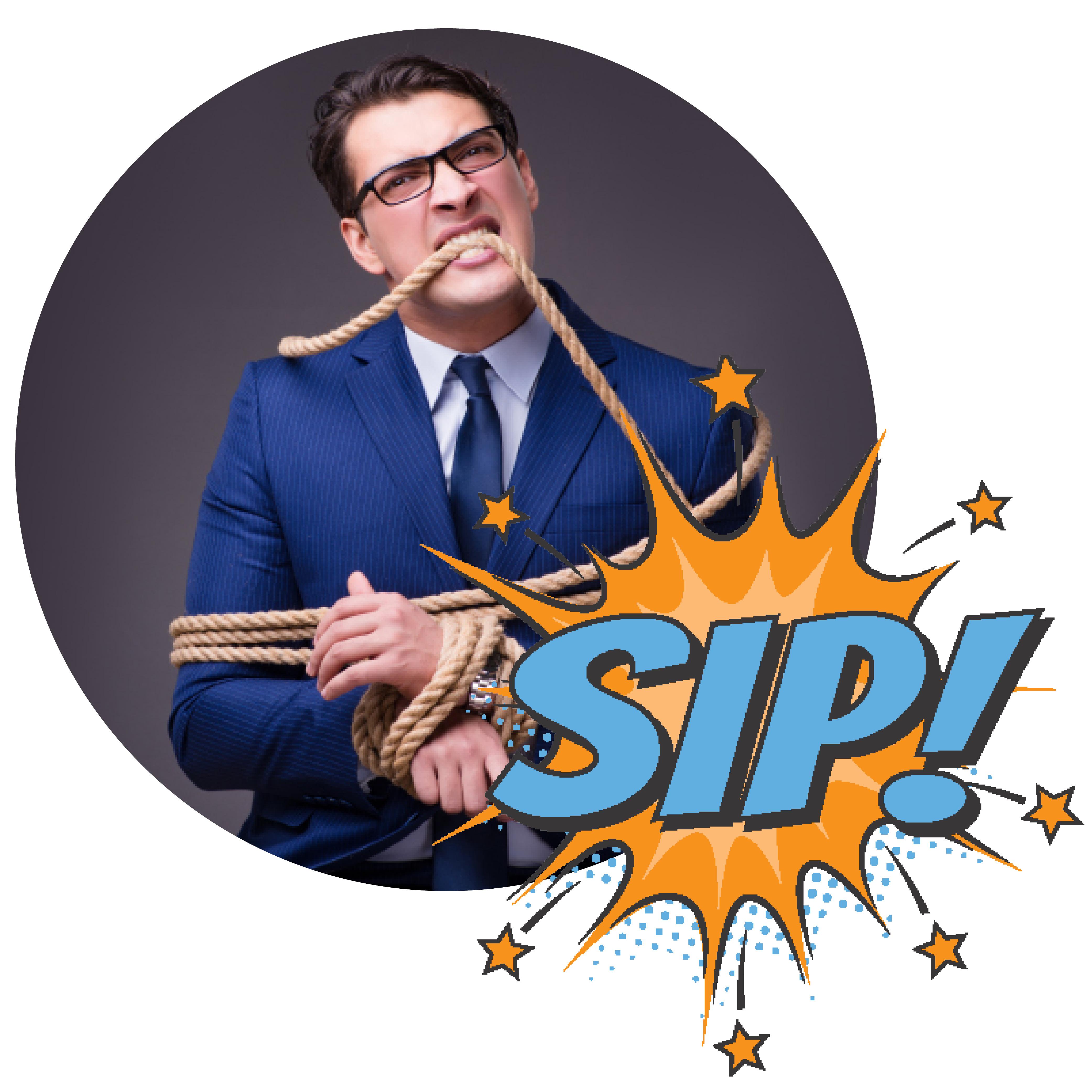 SIP-Circle-2 v2